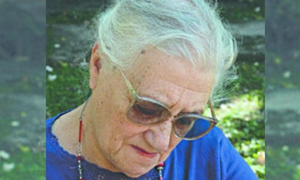 Dora Coledesky, pionera en la lucha por el aborto legal